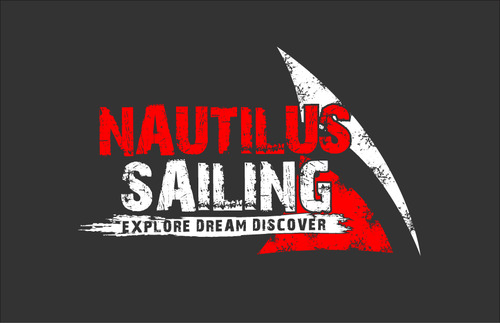 Nautilus Sailing Other  Draft # 48 by capt6blok