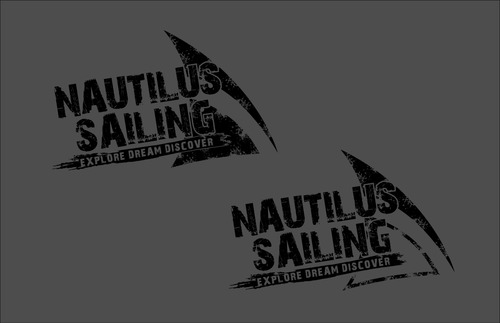 Nautilus Sailing Other  Draft # 55 by capt6blok