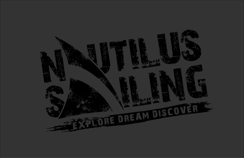 Nautilus Sailing Other  Draft # 57 by capt6blok