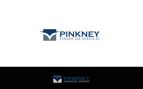 Pinkney Financial Services Other  Draft # 114 by machambirocks