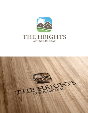 The Heights at English Bay