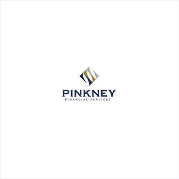 Pinkney Financial Services Other  Draft # 150 by aghyca