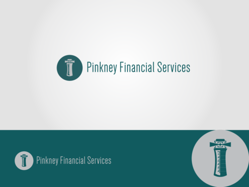 Pinkney Financial Services Other  Draft # 151 by TrantDESIGN