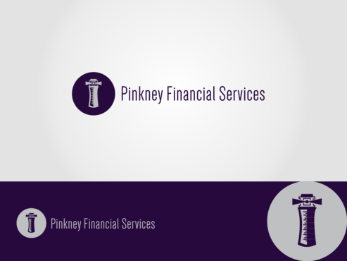 Pinkney Financial Services Other  Draft # 152 by TrantDESIGN
