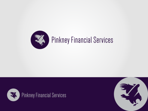 Pinkney Financial Services Other  Draft # 153 by TrantDESIGN