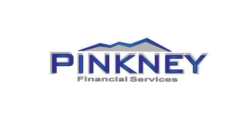 Pinkney Financial Services Other  Draft # 166 by gazelem07