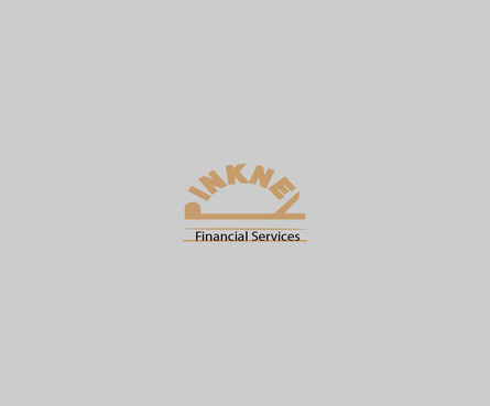 Pinkney Financial Services Other  Draft # 168 by mahamaster