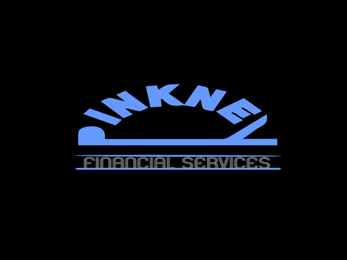 Pinkney Financial Services Other  Draft # 170 by mahamaster