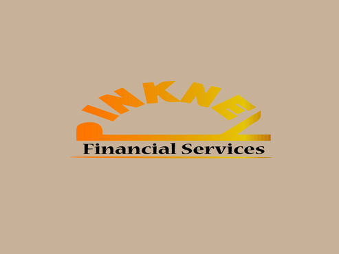 Pinkney Financial Services Other  Draft # 171 by mahamaster