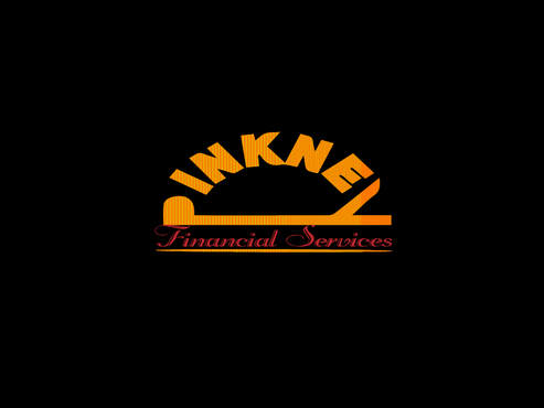 Pinkney Financial Services Other  Draft # 172 by mahamaster