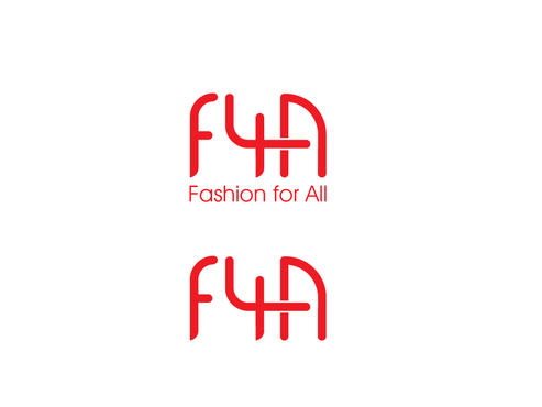 F4A.cz A Logo, Monogram, or Icon  Draft # 62 by lakshmiks