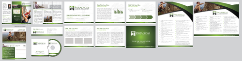 Paradigm Financial Strategies, LLC