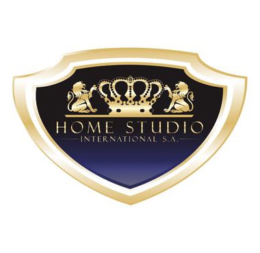 Home Studio International S.A. A Logo, Monogram, or Icon  Draft # 33 by HOCK3Y