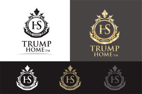 Home Studio International S.A. A Logo, Monogram, or Icon  Draft # 40 by HOCK3Y