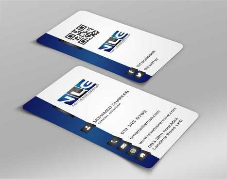 www.NetLeaseGRP.com (is our best site) Business Cards and Stationery  Draft # 30 by DesignBlast
