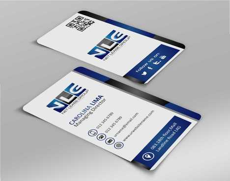 www.NetLeaseGRP.com (is our best site) Business Cards and Stationery  Draft # 34 by DesignBlast