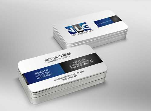 www.NetLeaseGRP.com (is our best site) Business Cards and Stationery  Draft # 60 by DesignBlast