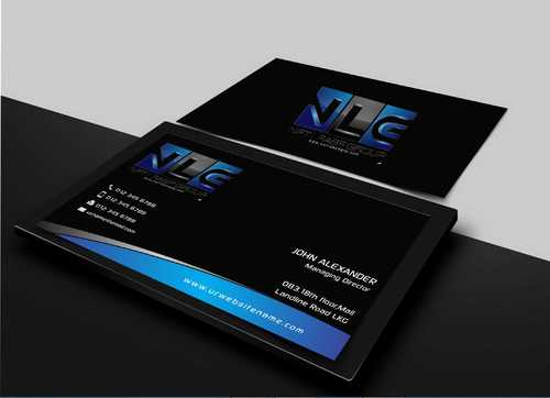 www.NetLeaseGRP.com (is our best site) Business Cards and Stationery  Draft # 81 by Dawson