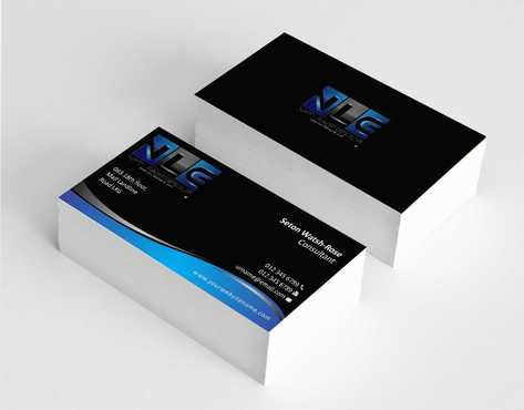 www.NetLeaseGRP.com (is our best site) Business Cards and Stationery  Draft # 91 by Dawson