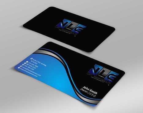www.NetLeaseGRP.com (is our best site) Business Cards and Stationery  Draft # 96 by Dawson