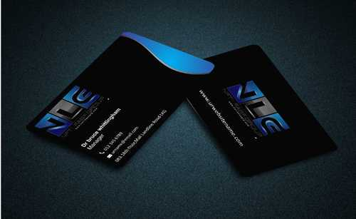 www.NetLeaseGRP.com (is our best site) Business Cards and Stationery  Draft # 97 by Dawson