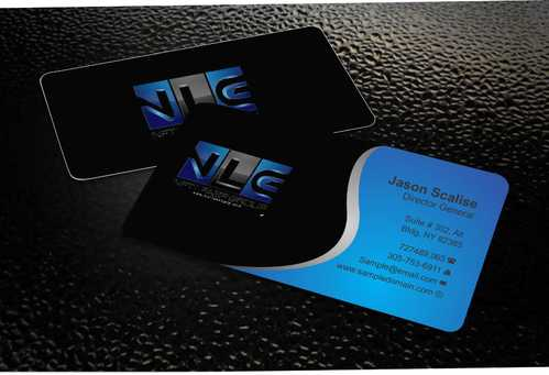 www.NetLeaseGRP.com (is our best site) Business Cards and Stationery  Draft # 98 by Dawson