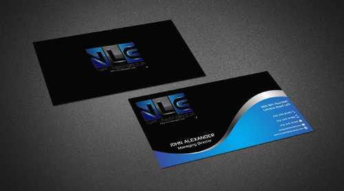 www.NetLeaseGRP.com (is our best site) Business Cards and Stationery  Draft # 99 by Dawson