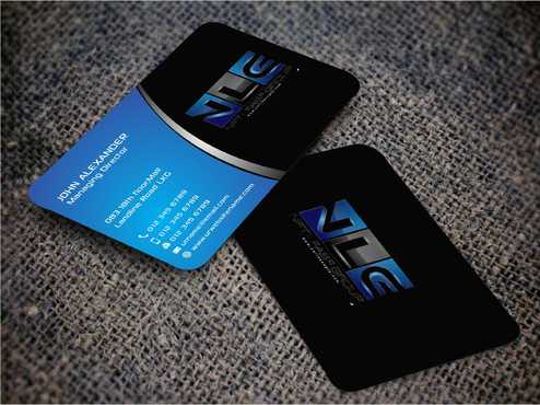 www.NetLeaseGRP.com (is our best site) Business Cards and Stationery  Draft # 100 by Dawson