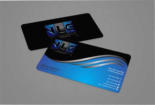 www.NetLeaseGRP.com (is our best site) Business Cards and Stationery  Draft # 101 by Dawson
