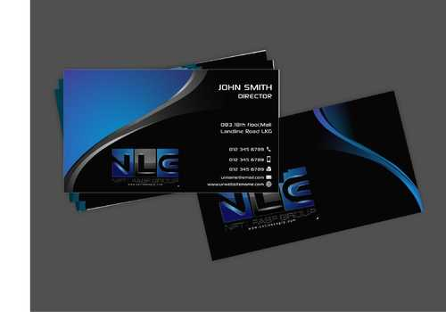 www.NetLeaseGRP.com (is our best site) Business Cards and Stationery  Draft # 103 by Dawson