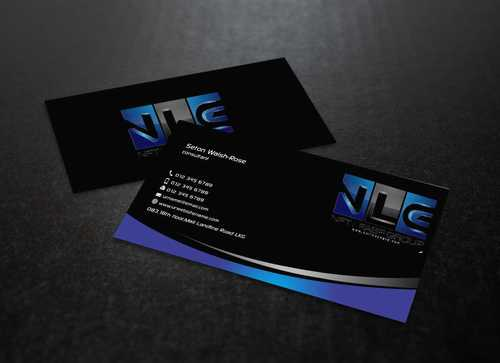 www.NetLeaseGRP.com (is our best site) Business Cards and Stationery  Draft # 105 by Dawson