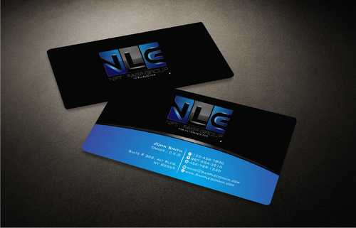 www.NetLeaseGRP.com (is our best site) Business Cards and Stationery  Draft # 106 by Dawson