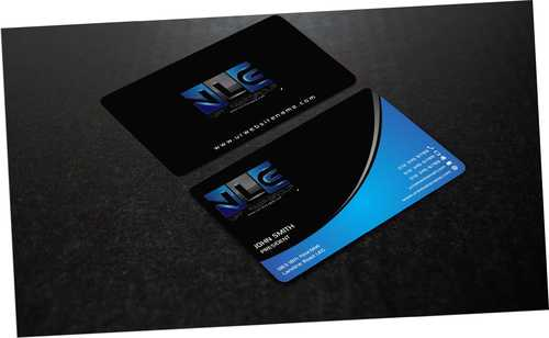 www.NetLeaseGRP.com (is our best site) Business Cards and Stationery  Draft # 107 by Dawson
