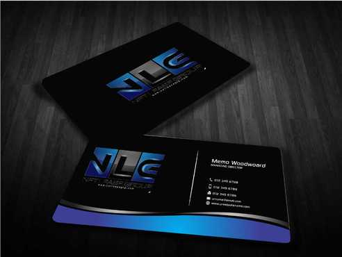 www.NetLeaseGRP.com (is our best site) Business Cards and Stationery  Draft # 111 by Dawson