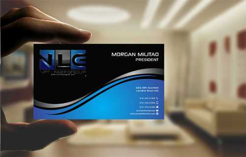 www.NetLeaseGRP.com (is our best site) Business Cards and Stationery  Draft # 112 by Dawson