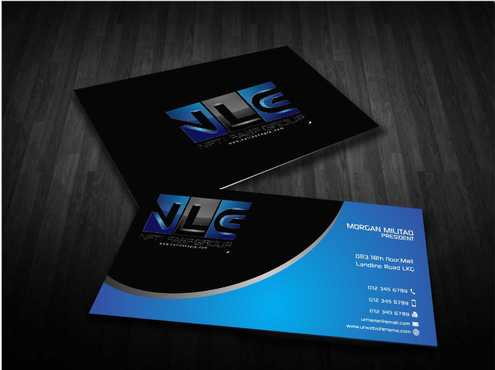 www.NetLeaseGRP.com (is our best site) Business Cards and Stationery  Draft # 113 by Dawson