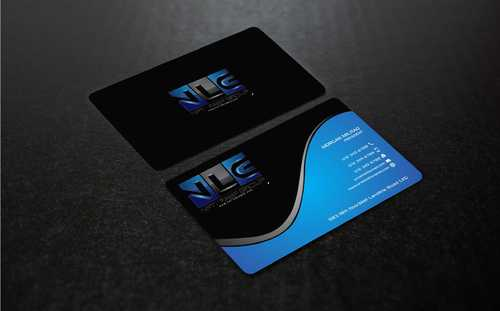 www.NetLeaseGRP.com (is our best site) Business Cards and Stationery  Draft # 115 by Dawson