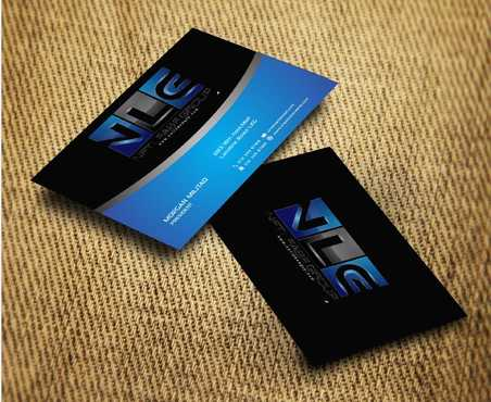 www.NetLeaseGRP.com (is our best site) Business Cards and Stationery  Draft # 116 by Dawson