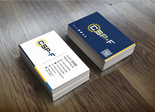 Business cards Business Cards and Stationery  Draft # 199 by splashdesigns