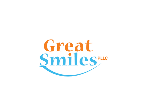 Great Smiles, PLLC Marketing collateral  Draft # 24 by arka777