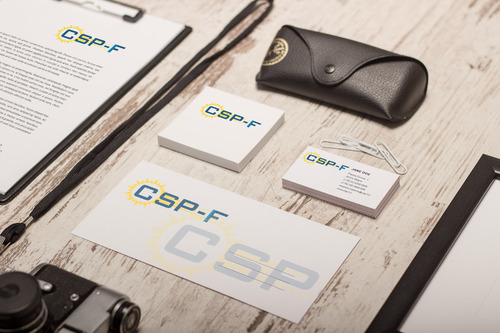Business cards Business Cards and Stationery  Draft # 201 by calens