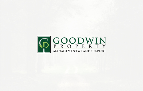 Goodwin Property Management & Landscaping