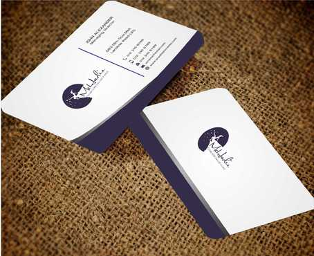 Business Cards and Stationery Business Cards and Stationery  Draft # 197 by Dawson
