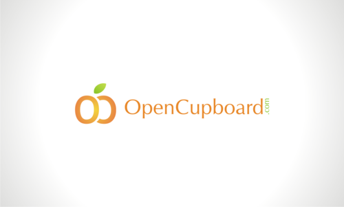 OpenCupboard.com A Logo, Monogram, or Icon  Draft # 27 by Juayusta