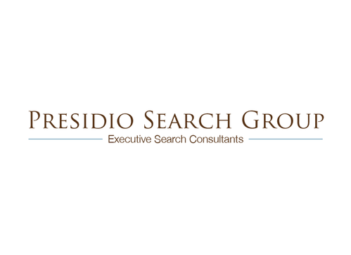 Presidio Search Partners
