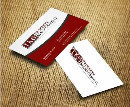 Logos Attached Business Cards and Stationery  Draft # 208 by Dawson
