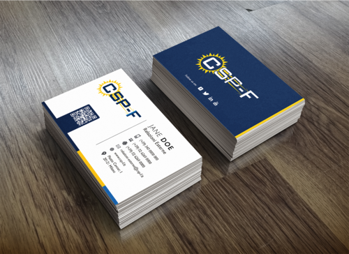 Business cards Business Cards and Stationery  Draft # 209 by splashdesigns
