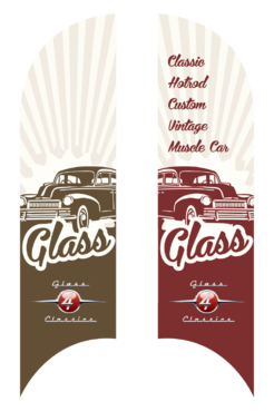 Glass 4 Classics Other  Draft # 2 by Creativecurvez