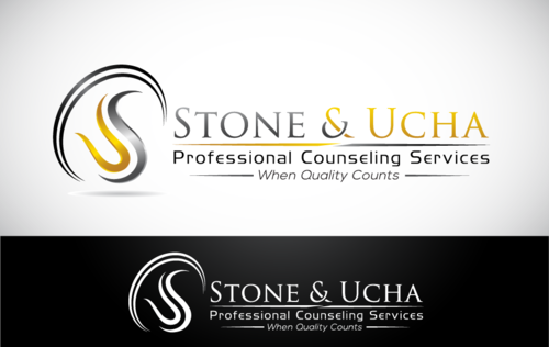 Stone & Ucha Professional Counseling Services