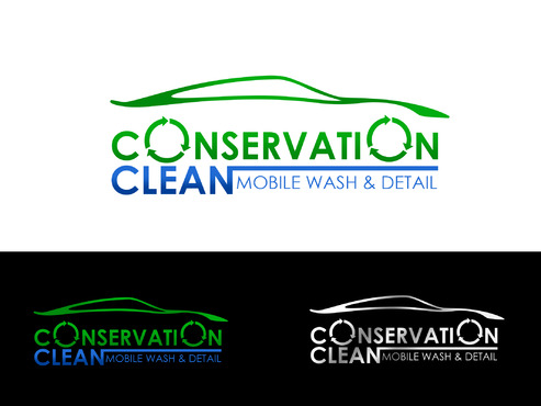 Conservation Clean